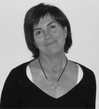 Agnès Thomas