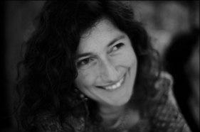 Antonia Moine