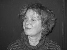 Barbara Caspary