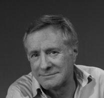 Bruno Rosaz