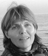 Catherine Deshays
