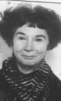 Catherine Seghers