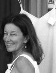 Dominique Faccio