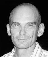 Eric Lenglemetz