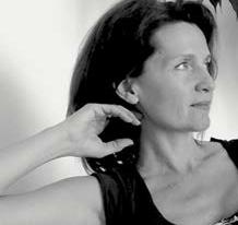 Ines Herold-Teycheney