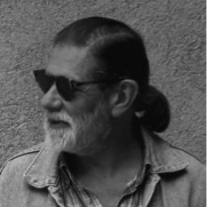 Jean-Paul Lemarquis