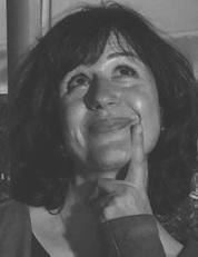 Léa Elbaz
