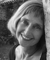 Michèle Loncol