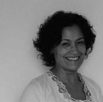 Naïma Adib