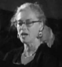 Patricia Cuny