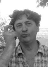 Philippe Duriez