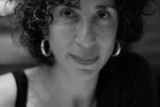 Saïdeh Rezah