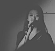 Seon Young